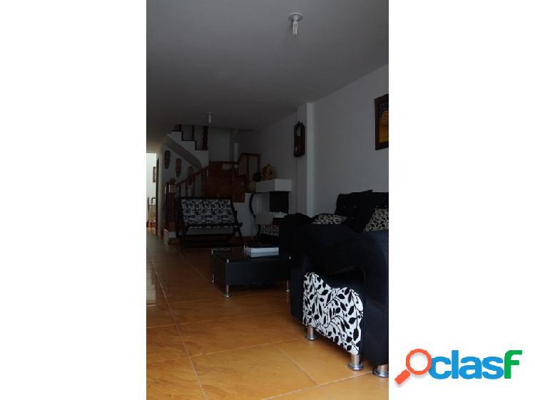 Casa en Bogota