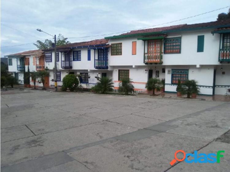Casa en Guatapé, Antioquia