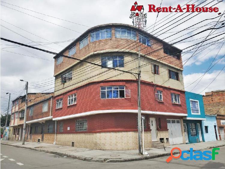Casa en San Vicente Ferrer RAH CO: 20-1074