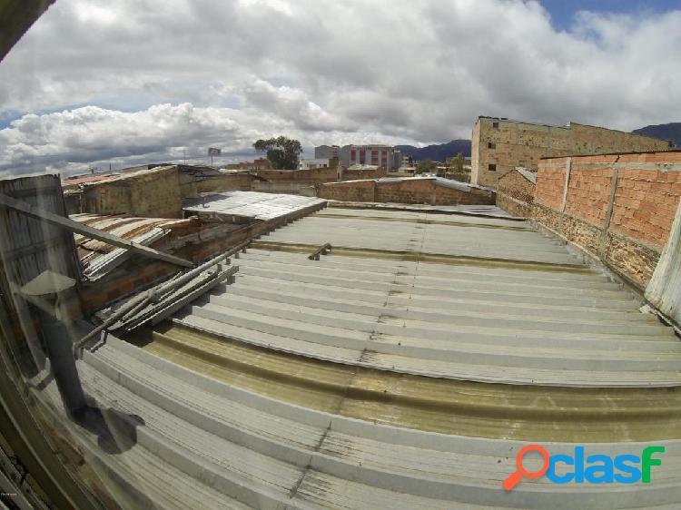 Casa en Venta 20 De Julio(Bogota) EA COD:20-640