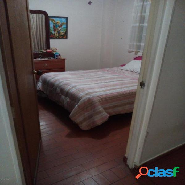 Casa en Venta 20 De Julio(Bogota)EA Cod:20-640