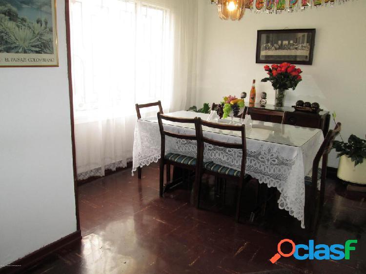 Casa en Venta Castilla(Bogota) EA Cod:20-1006