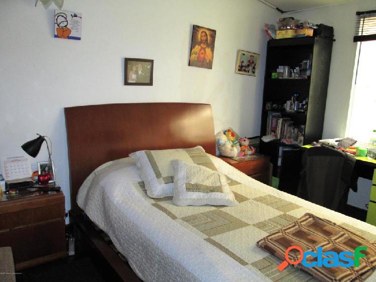 Casa en Venta Castilla(Bogota)EA Cod:20-1006