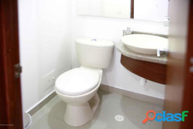 Casa en Venta La Estacion(Cajica) EA Cod:20-893