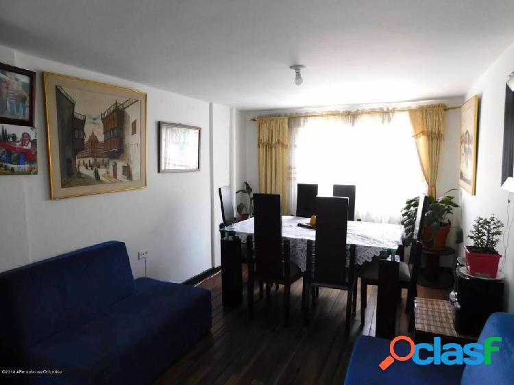 Casa en Venta Olarte(Bogota) EA Cd:20-314