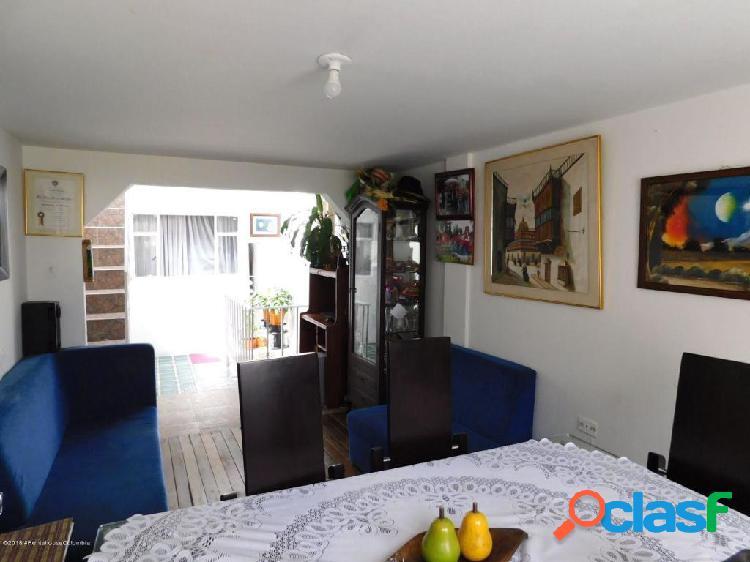 Casa en Venta Olarte(Bogota) EA Cod 20-314