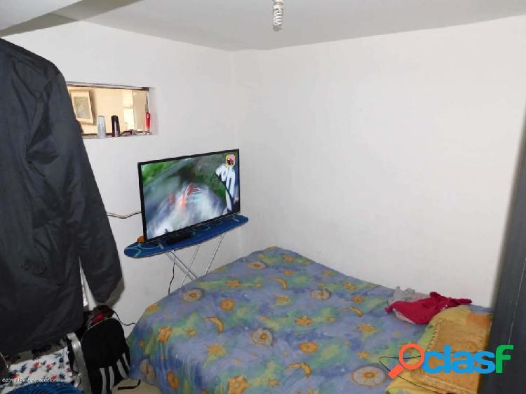 Casa en Venta Olarte(Bogota)EA Cod:20-314
