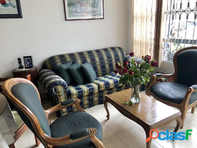 Casa en Venta Pinar de Suba(Bogota) EA COD:20-875