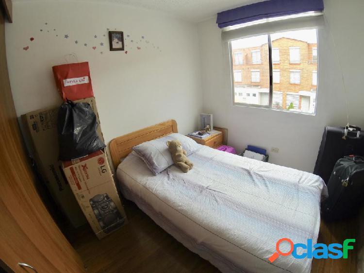Casa en Venta Pinar de Suba(Bogota)EA Cod:20-875