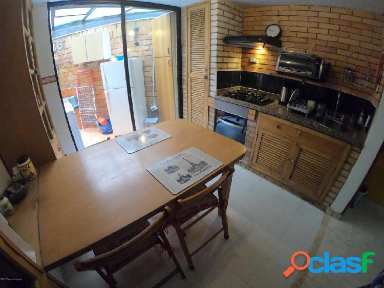 Casa en Venta Rincon del Puente EA COD:20-637