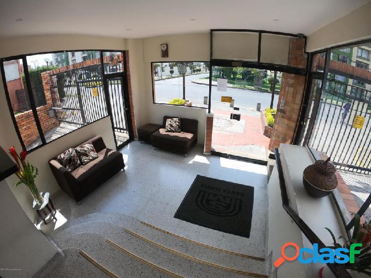 Casa en Venta Rincon del Puente EA Cod 20-637