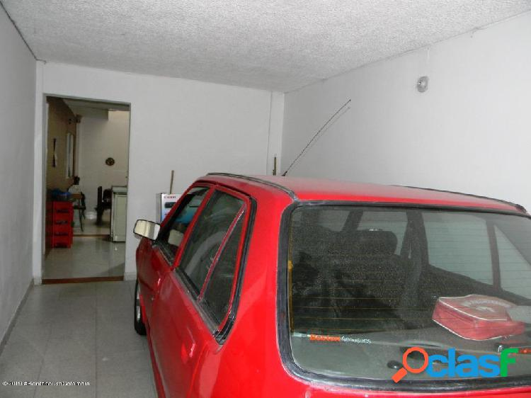 Casa en Venta San Antonio Norte EA COD:20-120