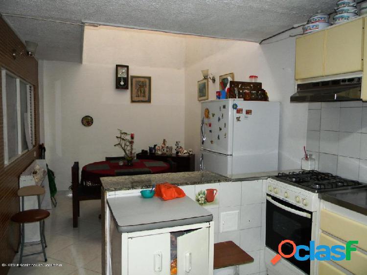 Casa en Venta San Antonio Norte EA Cd:20-120