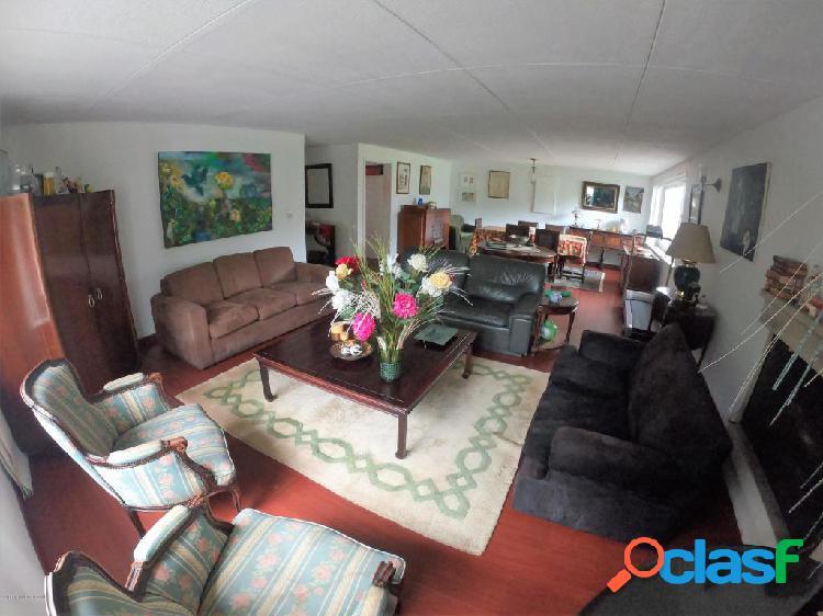 Casa en Venta Santa Barbara Oriental EA Cod 20-498