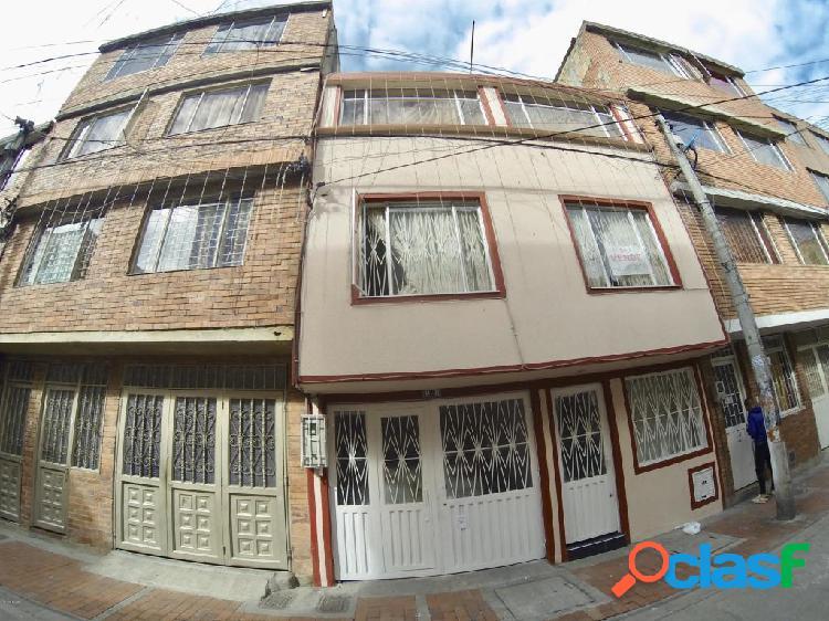 Casa en Venta Villa Elisa(Bogota) EA Cod 20-903