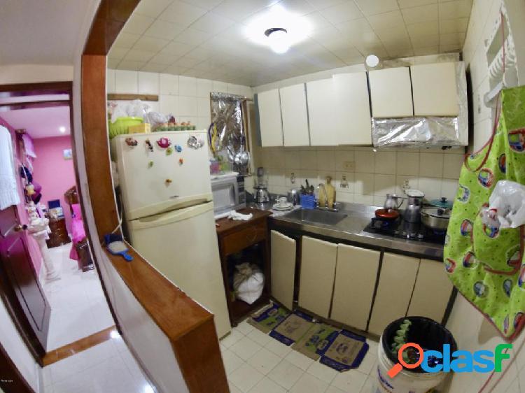 Casa en Venta Villa Elisa(Bogota) EA Cod:20-903