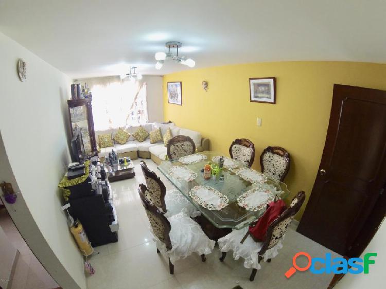Casa en Venta Villa Elisa(Bogota)EA Cod:20-903