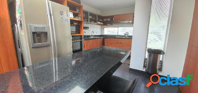 Casa en Venta Vivenza(Chia) EA Cod:20-353