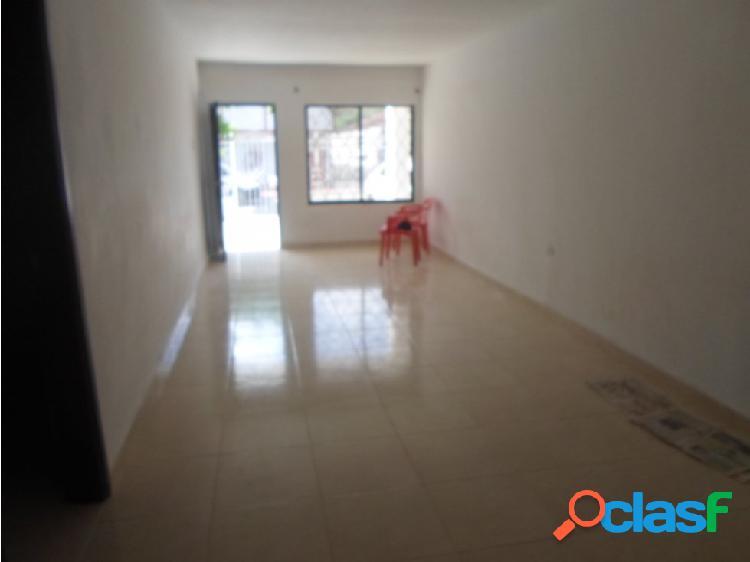 Casa en arriendo en Barranquilla - La Concepción