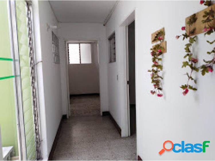 Casa en arriendo en Belén, Medellín