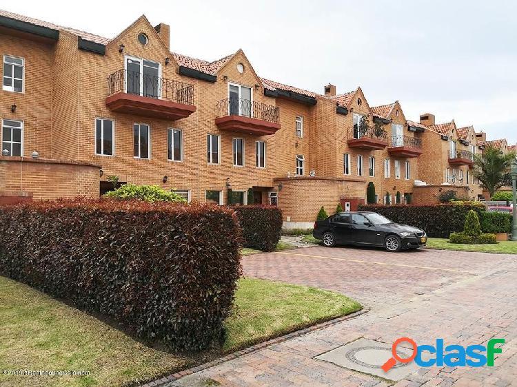 Casa en venta La Balsa:20-677 ACFM