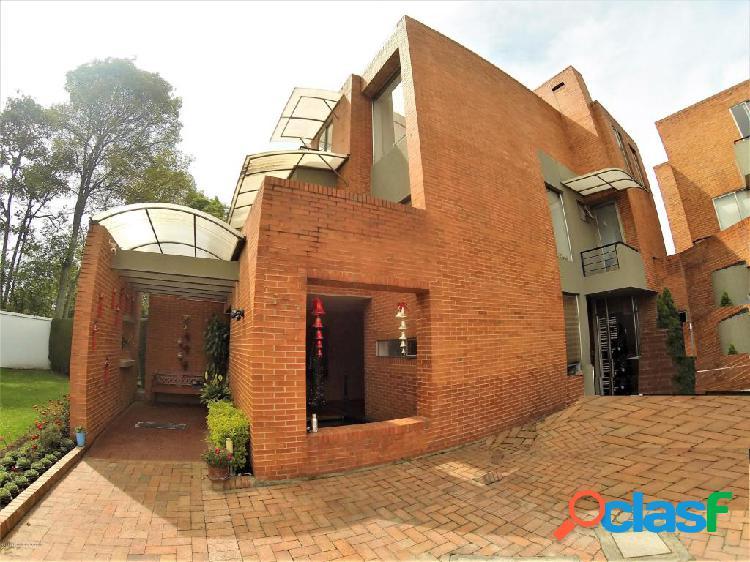 Casa en venta San José de Bavaria:20-881 ACFM