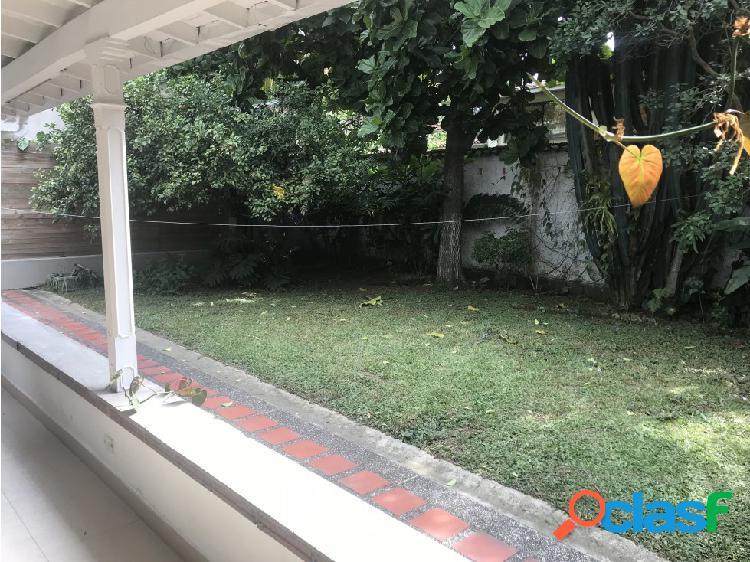 Casa en venta Santa Maria de los Angeles Medellín