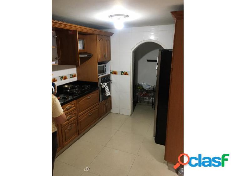 Casa para la venta en Medellin la Mota