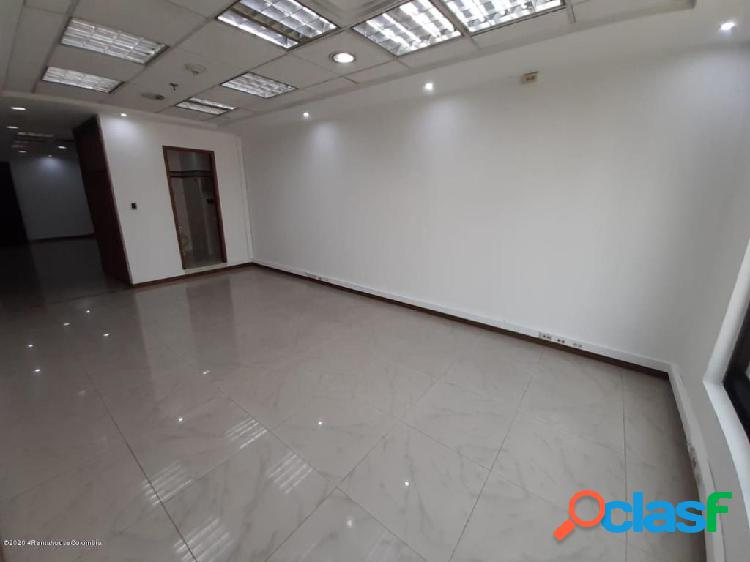 Comercial en Venta Bogota EA Cod 20-1048