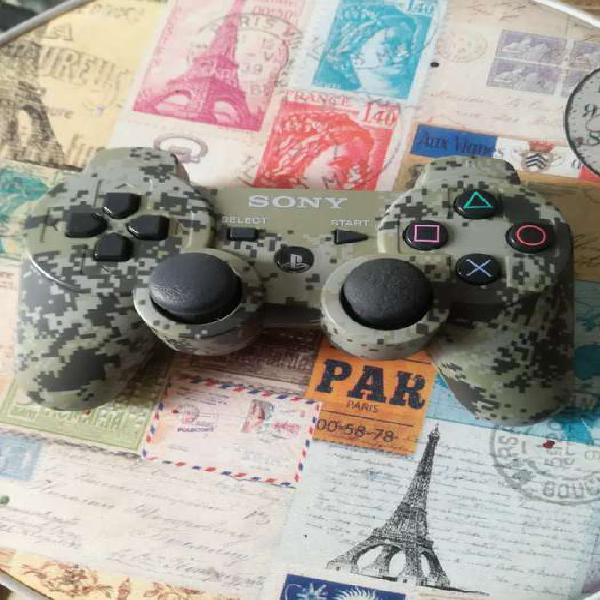 Control play 3 original para repuestos