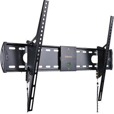 Incline El Soporte De Pared Para Tv Led Lcd Plasma 32 37 39