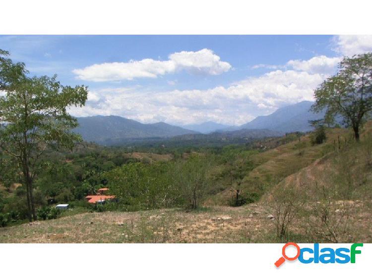 Lote en Venta en Santa Fé de Antioquia, Antioquia