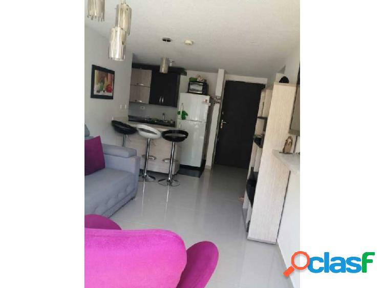 Se Vende Apartamento en Calasanz, Medellin
