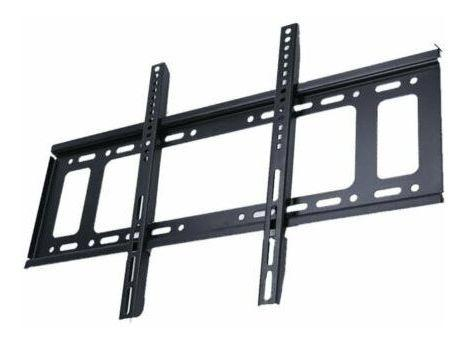 Soporte De Pared Para Tv Pantalla Plana Plasma Lcd Led 32 37
