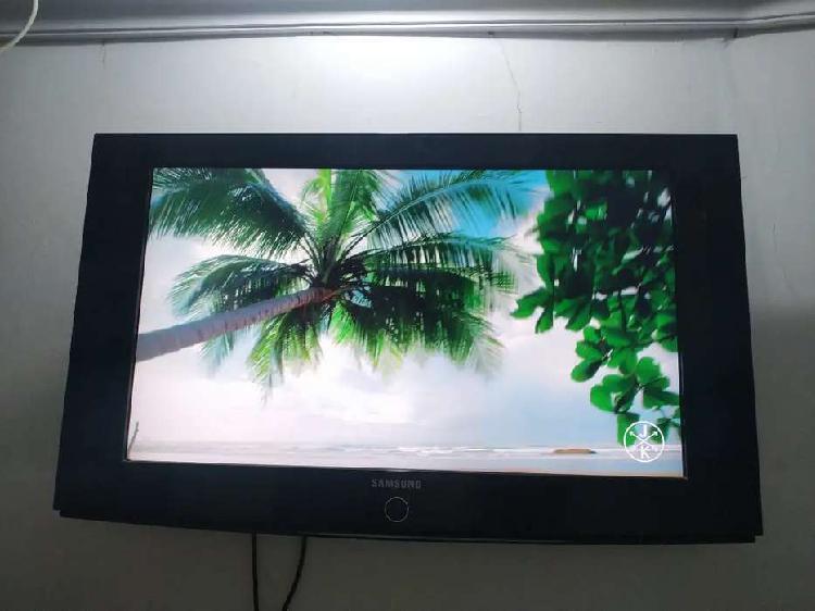 Televisor Samsung LN32A330J1