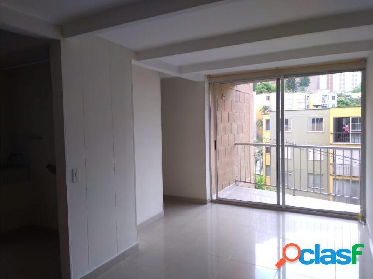 Venta Apartamento Poblado Loma del Indio, Medellín
