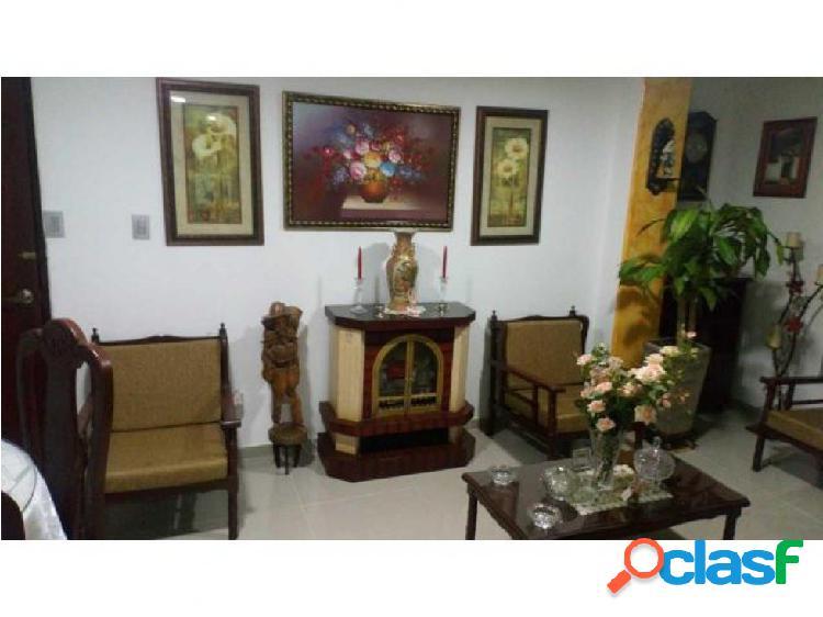 Venta Apartamento en Barrio Nuevo, Palmira 618.