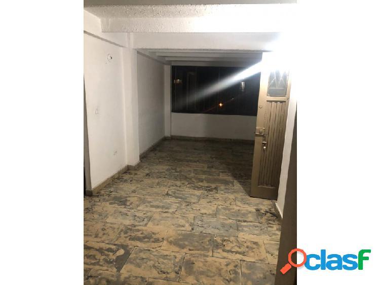 Venta Apartamento en El Limonar, Sur de Cali 1391.
