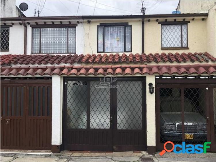 Venta Casa En villa Del Prado