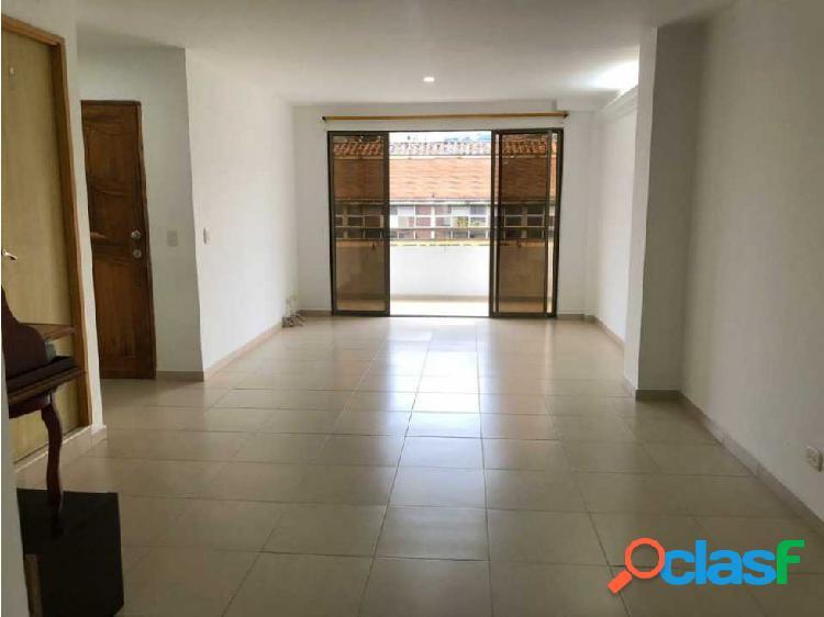 Venta apartamento Calasanz, Medellin