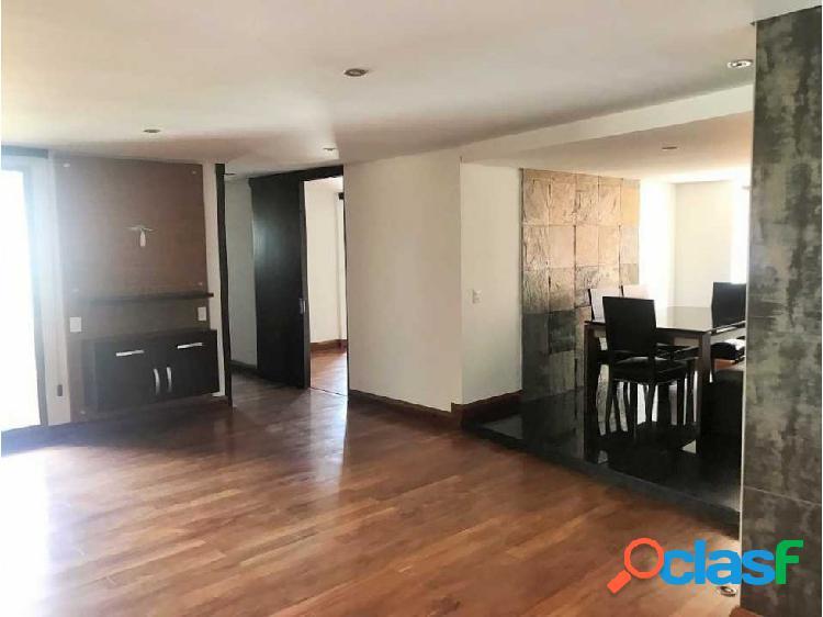 Venta apartamento en Envigado en Medellín