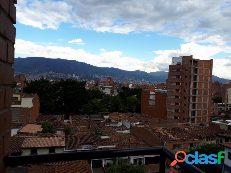 Venta de Apartamento en Medellín / Calasanz