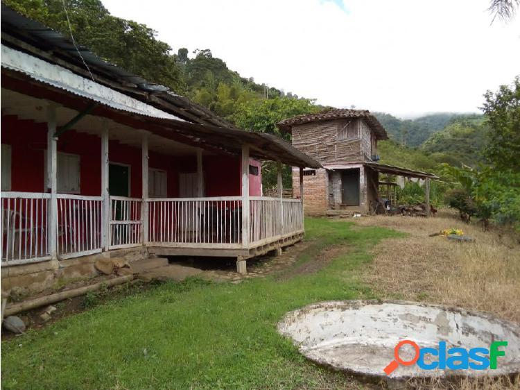 Venta de Finca en Ceilán, Valle del Cauca 651.