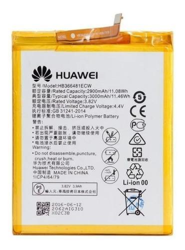 Pila Batería Huawei P20 Lite/p9/p9 Lite/p10 Lite/p8/ P9 Eva