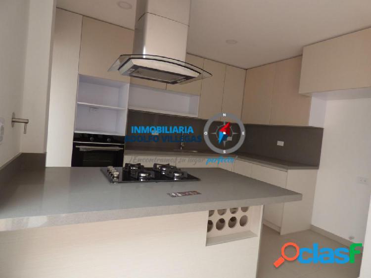 Casa para venta en Rionegro 2967