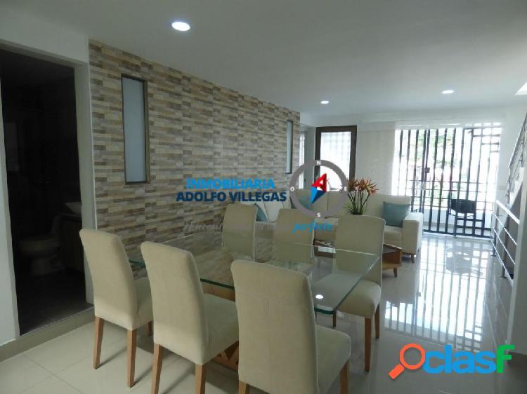 Casa para venta en Rionegro 2974