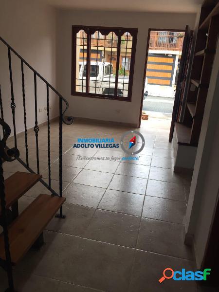 Casa para venta en San Antonio 2918