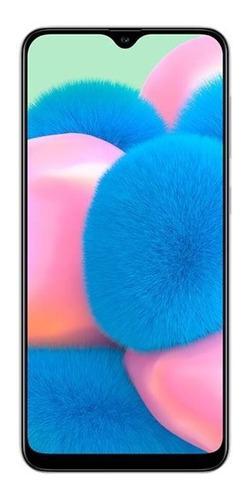 Celular Samsung A30s 64gb Ds 4g Blanco