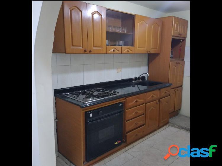 Apartamento en Venta en Prado – Medellín