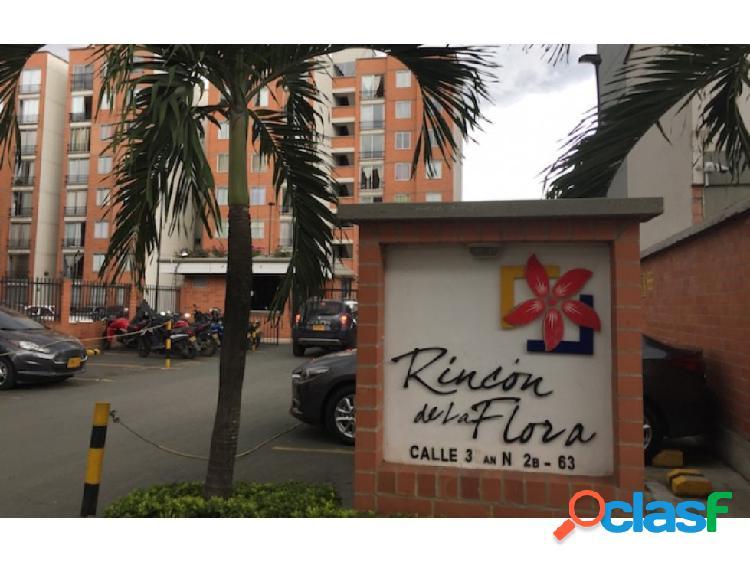 Apartamento en alquiler Rincon de la flora 4
